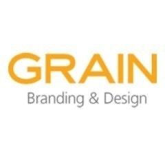 Grain Creative