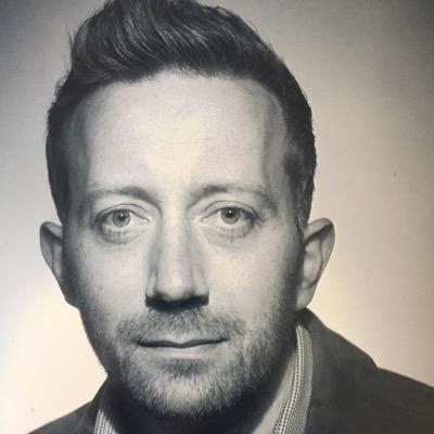 Hubert Michaux
