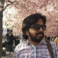 Renjith Ramachandran