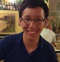 Eugene Chou