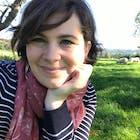 Samantha Scott