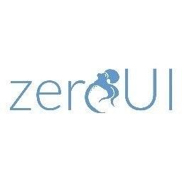 ZeroUI