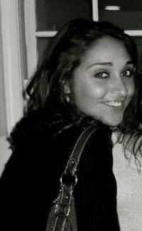 Zara M. Mesgarzadeh