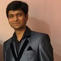 Dhaval Rajani