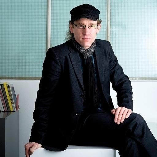 Christoph Schiffer