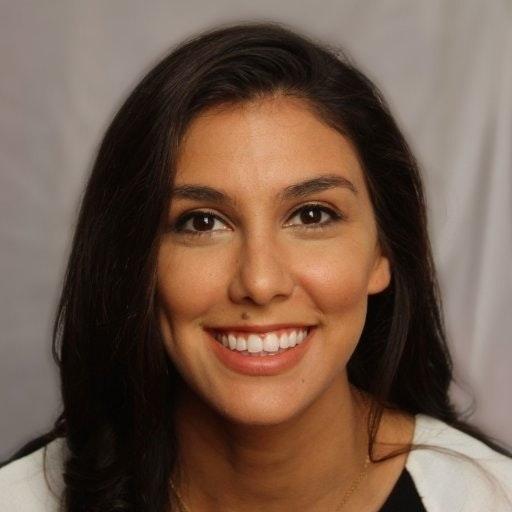 Vanessa Castañeda