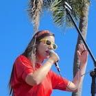 Deanne California