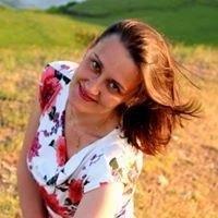 Natalie Costash