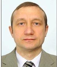 Сергей Рудько
