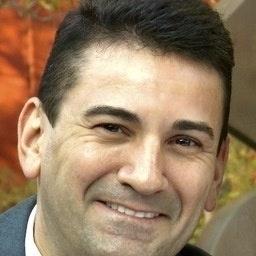 Greg Schuckman