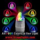 E/T Light