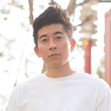 William Zhou