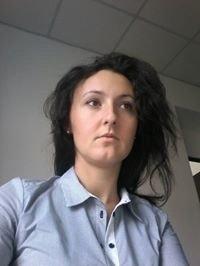 Nataly Zasoba