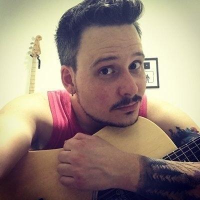 Rodrigo Sieiro
