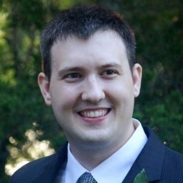 Justin Mazur
