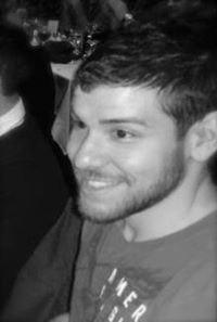 Eudis Antonio Duran