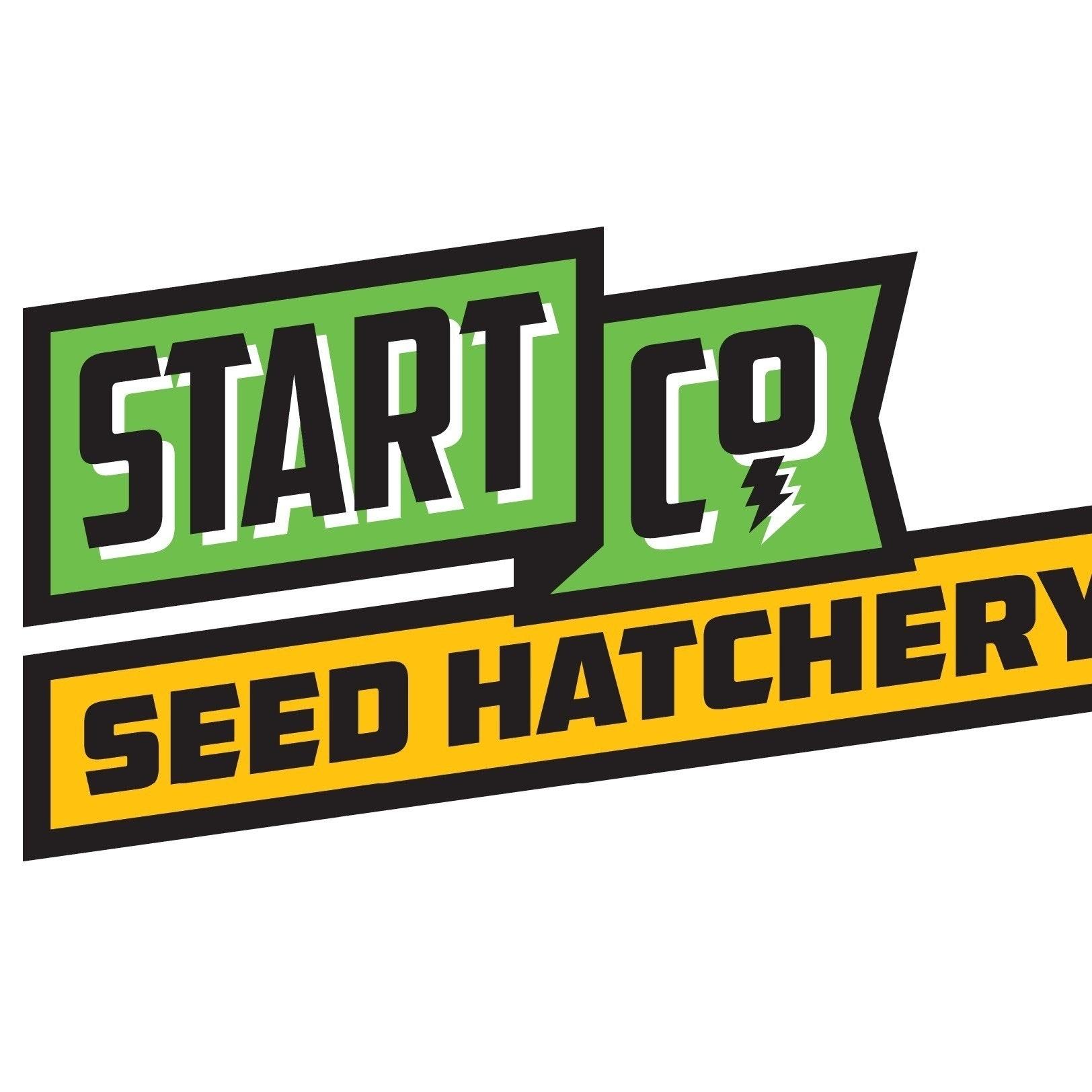 Seed Hatchery