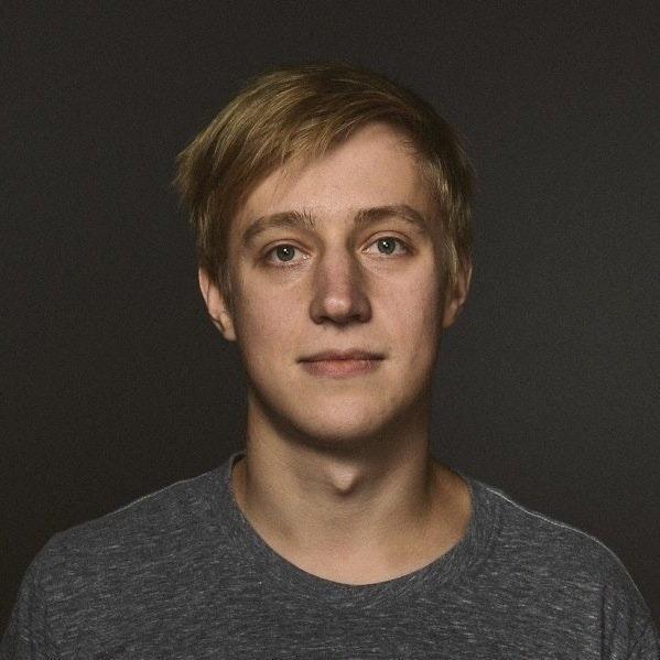 Igor Debatur