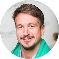 Michael Bukhovtsev