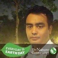 Aung Ko Ko Thet
