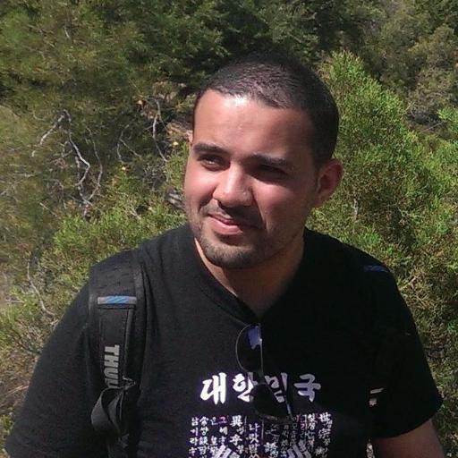 Ayoub Dardory