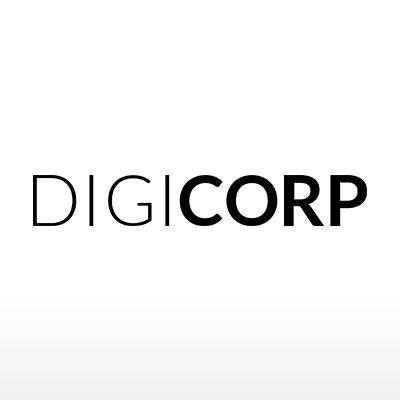Digicorp