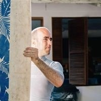 Jorge Bestard