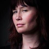 Nicole Hanusek