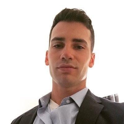 Billy Mauro
