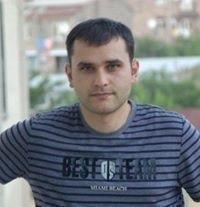 Arsen Karapetyan