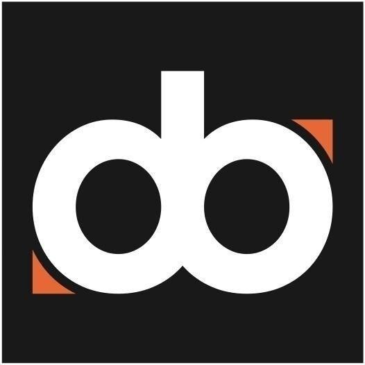 DigitalBureau