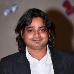 Nishant Asthana