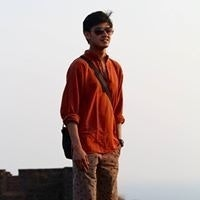 Soumyadeep Mukherjee
