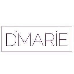 D'Marie