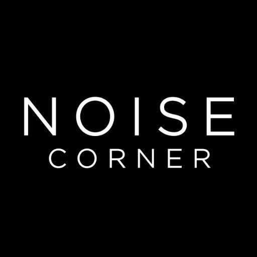 Noise Corner