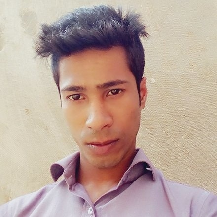 Shuvo Khan