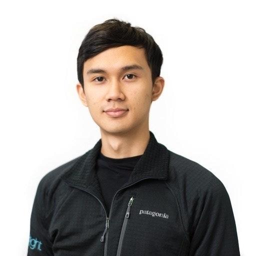 Adrian Wisaksana