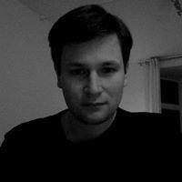 Anton Kouliavtsev