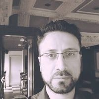 Jawad Bhatti