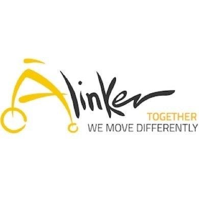 the Alinker