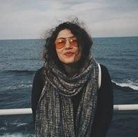Sorina Miron
