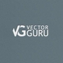 VectorGuru