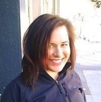 Leslie Forman