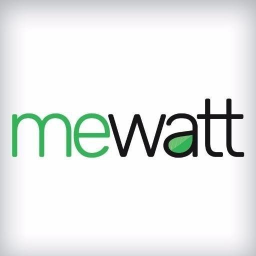 MeWatt