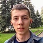 Yuri Chukhlib