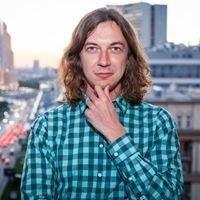 Alexander Sirach