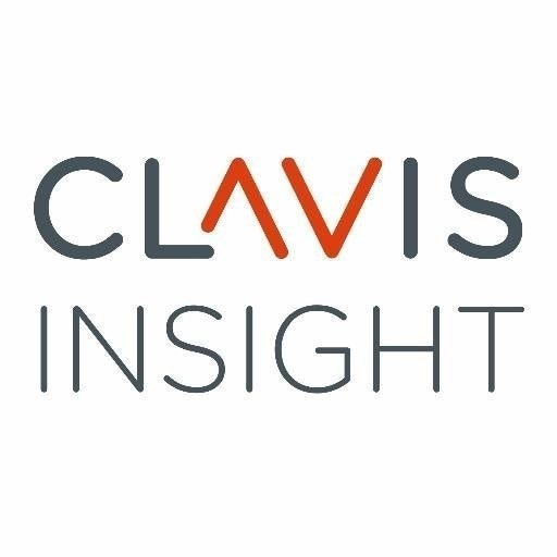 Clavis Insight