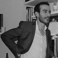 Hamid Benmouffok