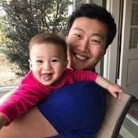 Michael Kong