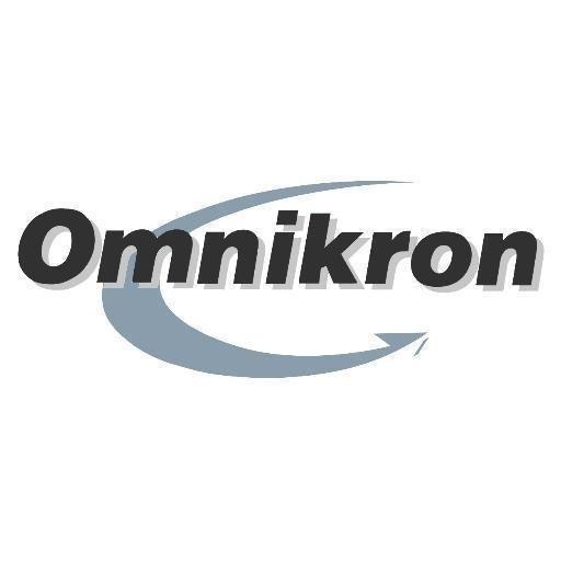 Omnikron University